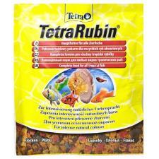 TetraRubin хлопья 12гр.