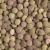 Корм для рыб Tetra Tablets TabiMin тонущие таблетки_1