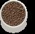 Корм для собак мелких пород GRANDORF (4 мяса с рисом)_1