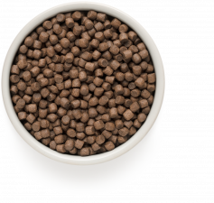 Корм для собак мелких пород GRANDORF (4 мяса с рисом)