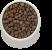 Корм для собак всех пород GRANDORF (4 мяса с рисом)_1