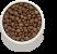 Корм для щенков-юниоров всех пород GRANDORF (ягненок с рисом)_1