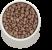 Корм для собак всех пород GRANDORF (белая рыба с рисом)_1