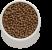 Корм для собак мини пород GRANDORF (ягненок с рисом)_1