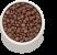 Корм для собак всех пород GRANDORF (ягненок с рисом)_1